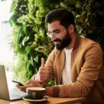 Comment développer mon entreprise ?