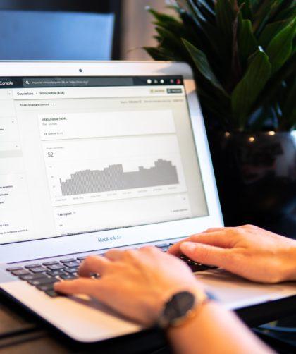 Comment obtenir des backlinks de haute qualité ?