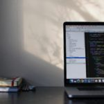Comment apprendre à coder en ligne ?