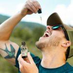Quels sont les avantages des huiles de CBD ?